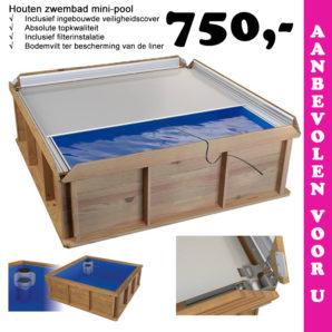 Carma webshop uw specialist in zonneapparatuur fitness for Kostprijs polyester zwembad